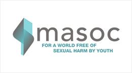 masoc